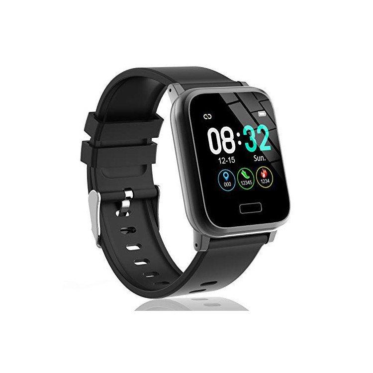 Tennis watch – L8star Fitness Tracker