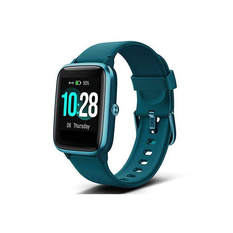 Tennis watch – Lintelek Smart Watch