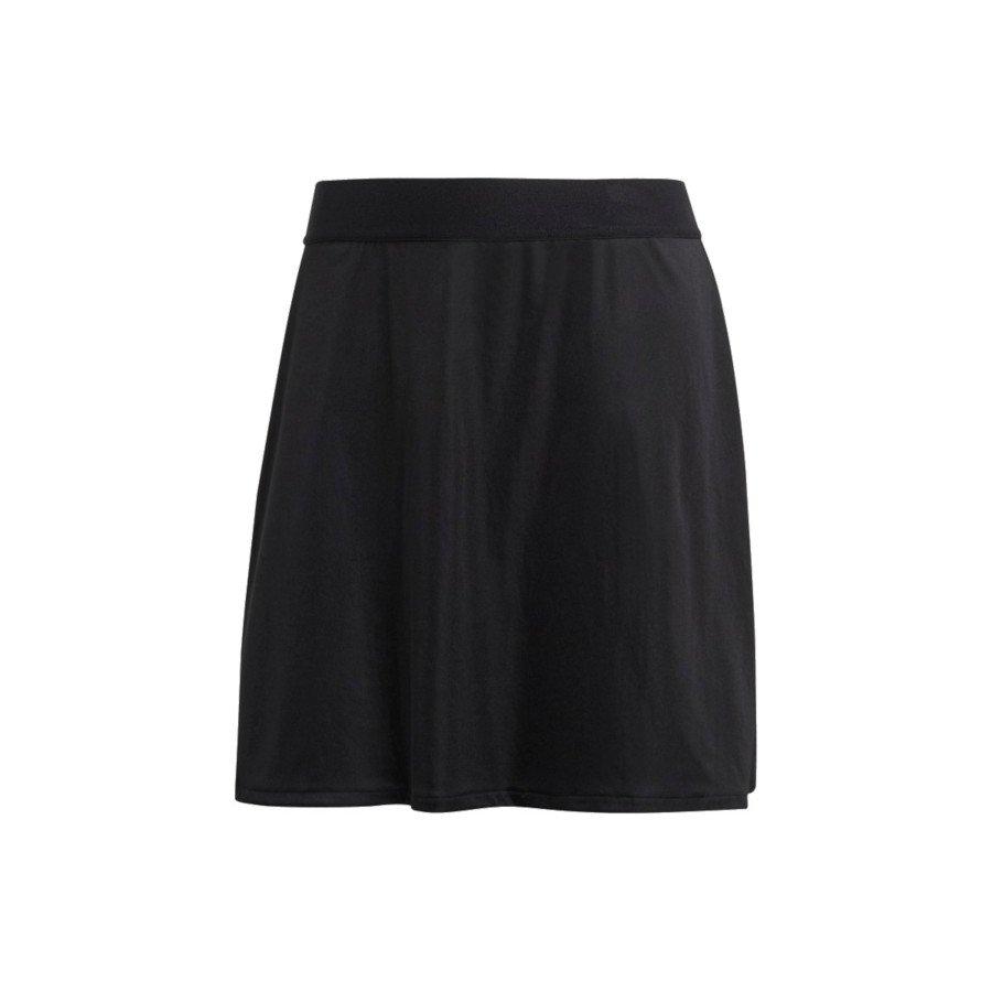 Adidas Tennis Clothing – Club Skirt 16-inch