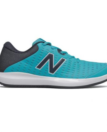 New Balance Tennis Shoes (Men) – 696v4