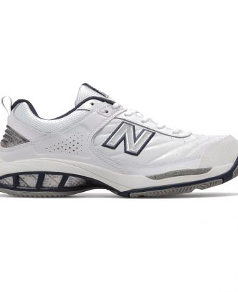 New Balance Tennis Shoes (Men) – Court 806