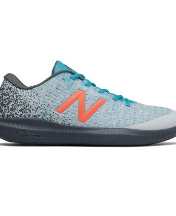 New Balance Tennis Shoes (Men) – FuelCell 996v4