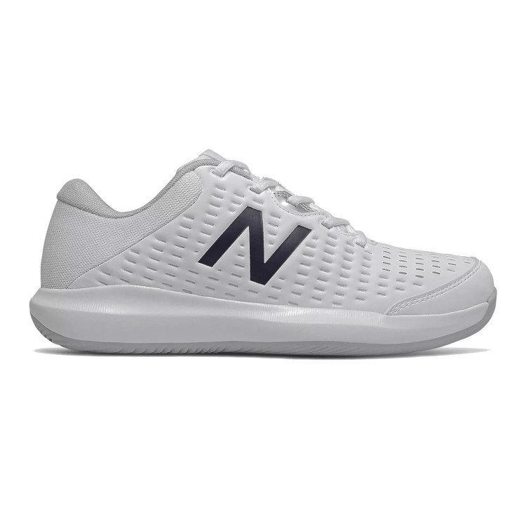New Balance Tennis Shoes (Women) – 696v4