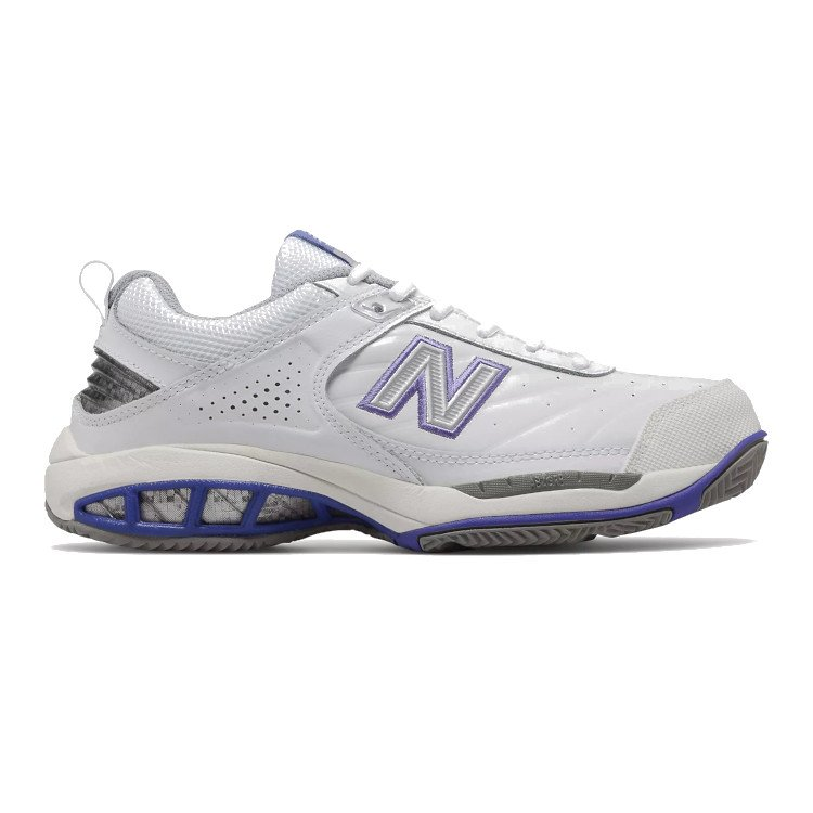 New Balance Tennis Shoes (Women) – 806