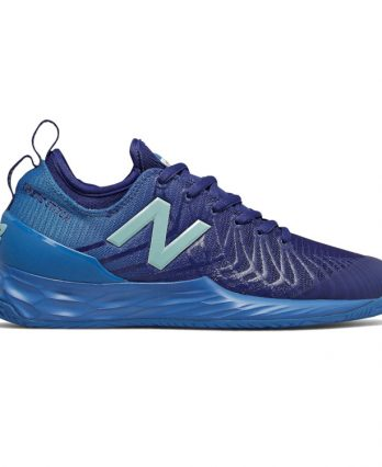 New Balance Tennis Shoes (Women) – Fresh Foam Lav