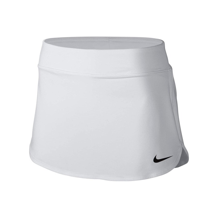 Nike Tennis Clothing – Court Pure Tennis Skort