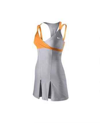 Nike Tennis Clothing – Nike Dri-fit Maria Sharapova Open Ace