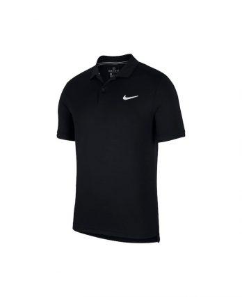 Nike Tennis Clothing – NikeCourt Dri-FIT Men's Tennis Polo