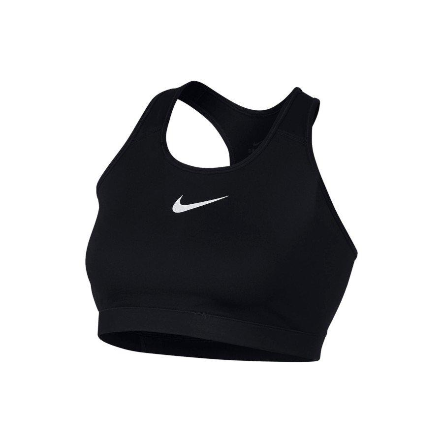 Nike Tennis Clothing – Women's Medium-Support Non-Padded Sports Bra (Nike Victory)