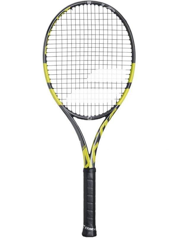 Babolat Pure Aero VS Tennis Racket