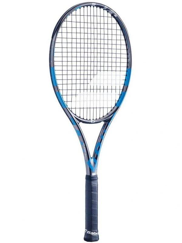 Babolat Pure Drive VS Tennis Racket