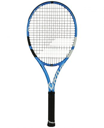 Babolat Tennis Rackets – Pure Drive Team Tennis