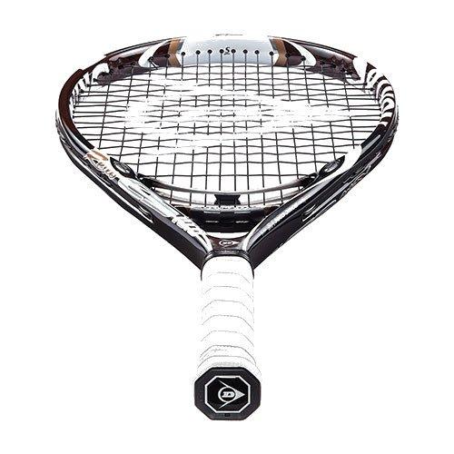 Dunlop CS 10.0 Tennis Racket