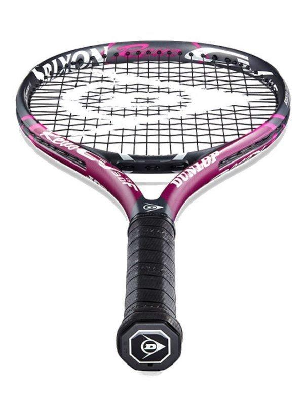 Dunlop CV 3.0 F LS Tennis Racket