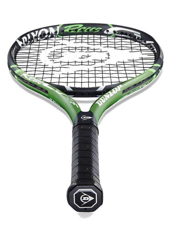 Dunlop CV 3.0 F Tour Tennis Racket