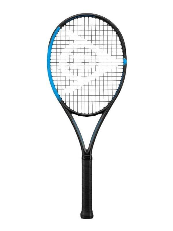 Dunlop FX 500 Tour Tennis Racket