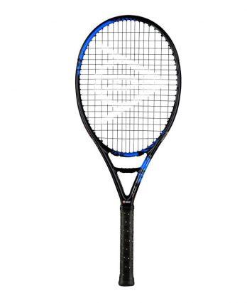 Dunlop NT ONE 07 Tennis Racket