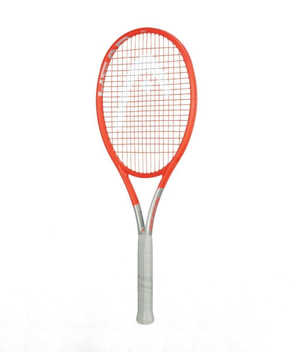 Head Radical Pro Tennis Racket rom Tennis Shop Online