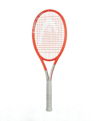 Head Radical Pro Tennis Racket rom Tennis Shop Online