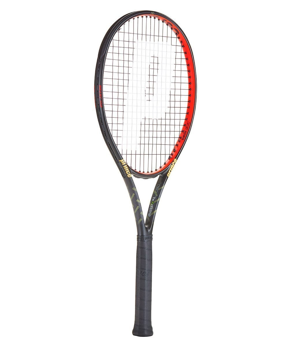 Prince Beast 100 Tennis Racket from Tennis Shop Online