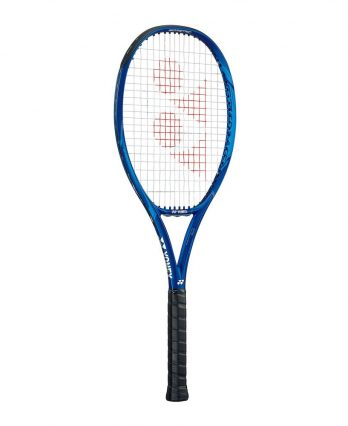 Yonex Ezone 100 Tennis Racket from Tennis Shop Online