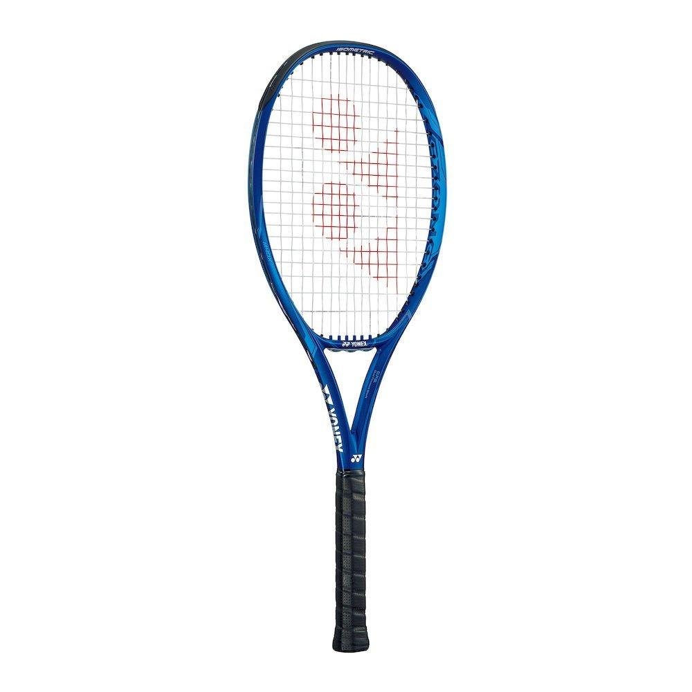 Yonex Ezone 100 Tennis Racket from Tennis Shop Online