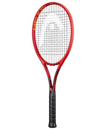 Head Prestige Pro Tennis Racket