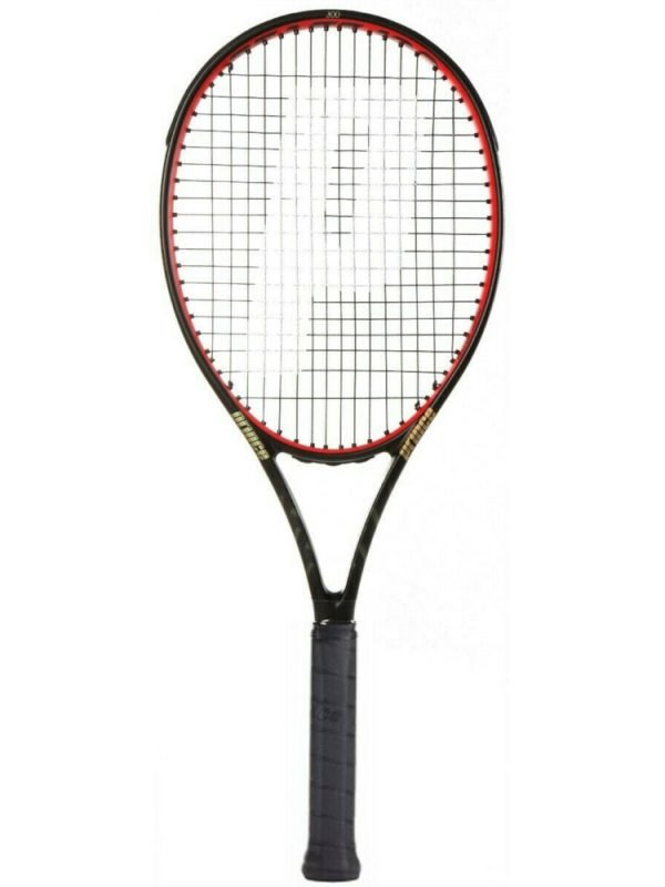Prince Beast 100 Tennis Racket