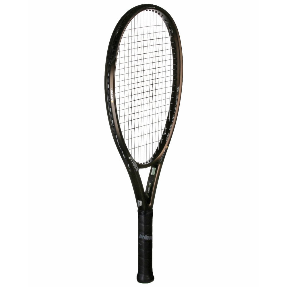 Prince Legacy 120 (TeXtreme) Tennis Racket
