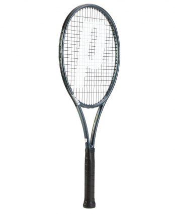 Prince Phantom 100X (18x20) Tennis Racket