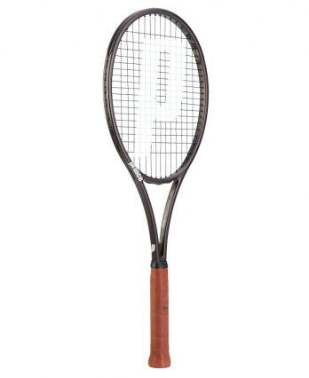 Prince Phantom 93P Tennis Racket