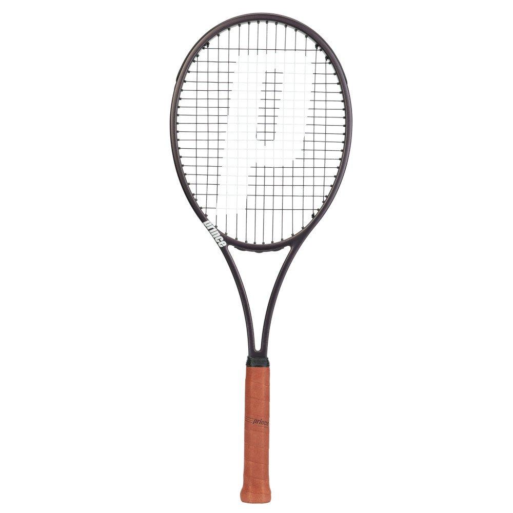 Prince Phantom 93P Tennis Racquet