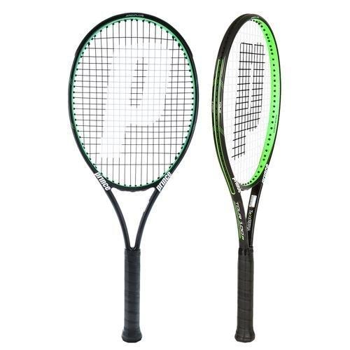 Prince Textreme Tour 100P Tennis Racket