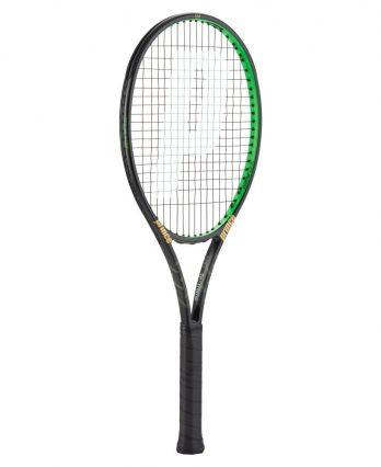 Prince Tour 100 Tennis Racket