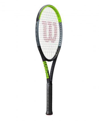 Wilson Blade 104 V7 Tennis Racket