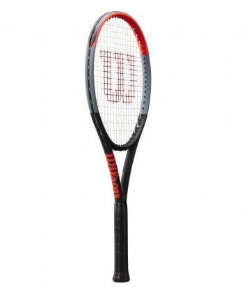 Wilson Clash 100UL Tennis Racket