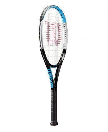 Wilson Ultra 100 v3 Tennis Racket