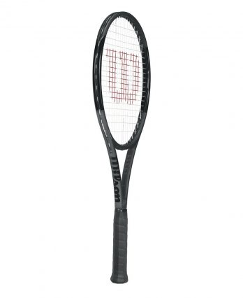 Wilton Pro Staff RF97 Autograph Tennis Racket