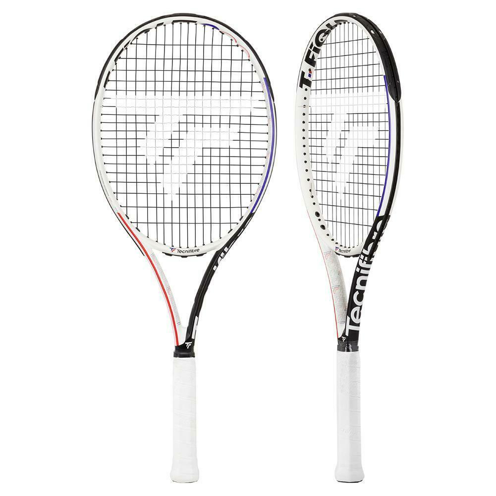 Tecnifibre T-Fight 305 RS Tennis Racket