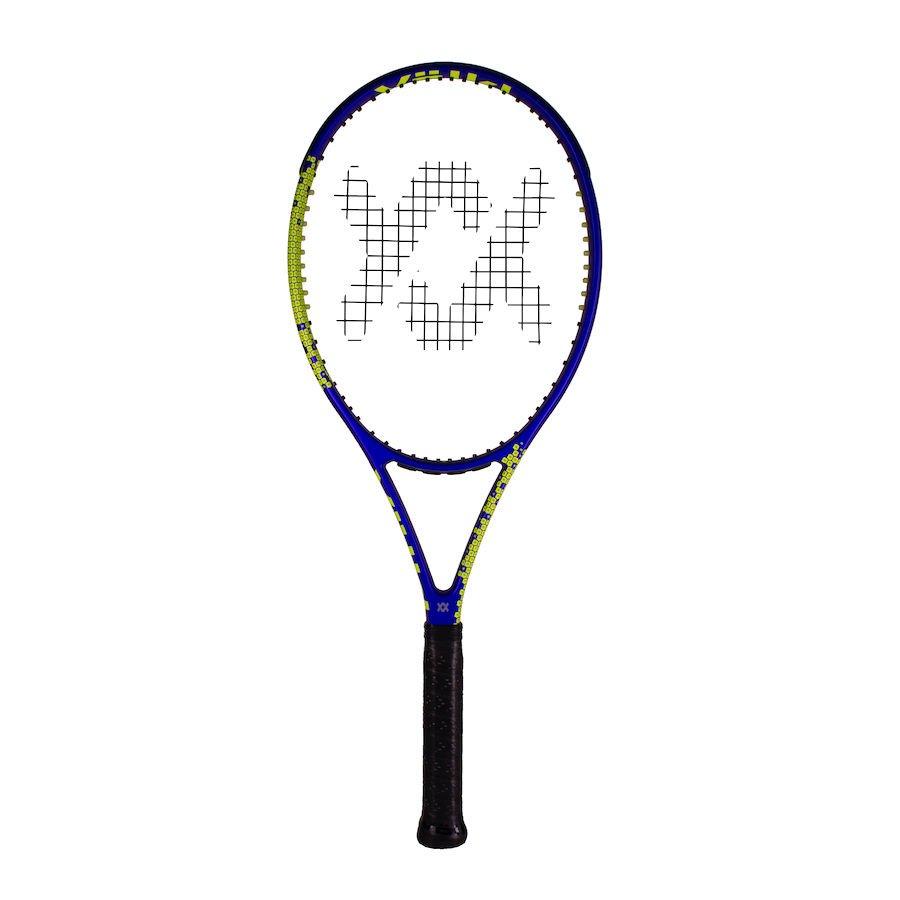 Volkl Tennis Racquet – V-FEEL 5