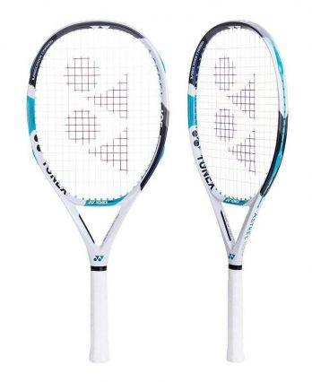 Yonex Astrel 105 Tennis Racket