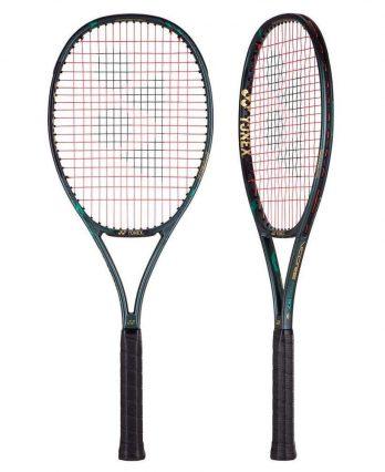 Yonex VCORE Pro 97 Tennis Racket