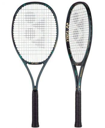 Yonex Vcore Pro 100 Tennis Racket