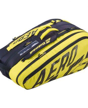 Babolat Pure Aero Tennis Bag (RH12)
