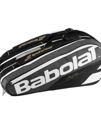 Babolat Pure Racket Holder (9 racquets)