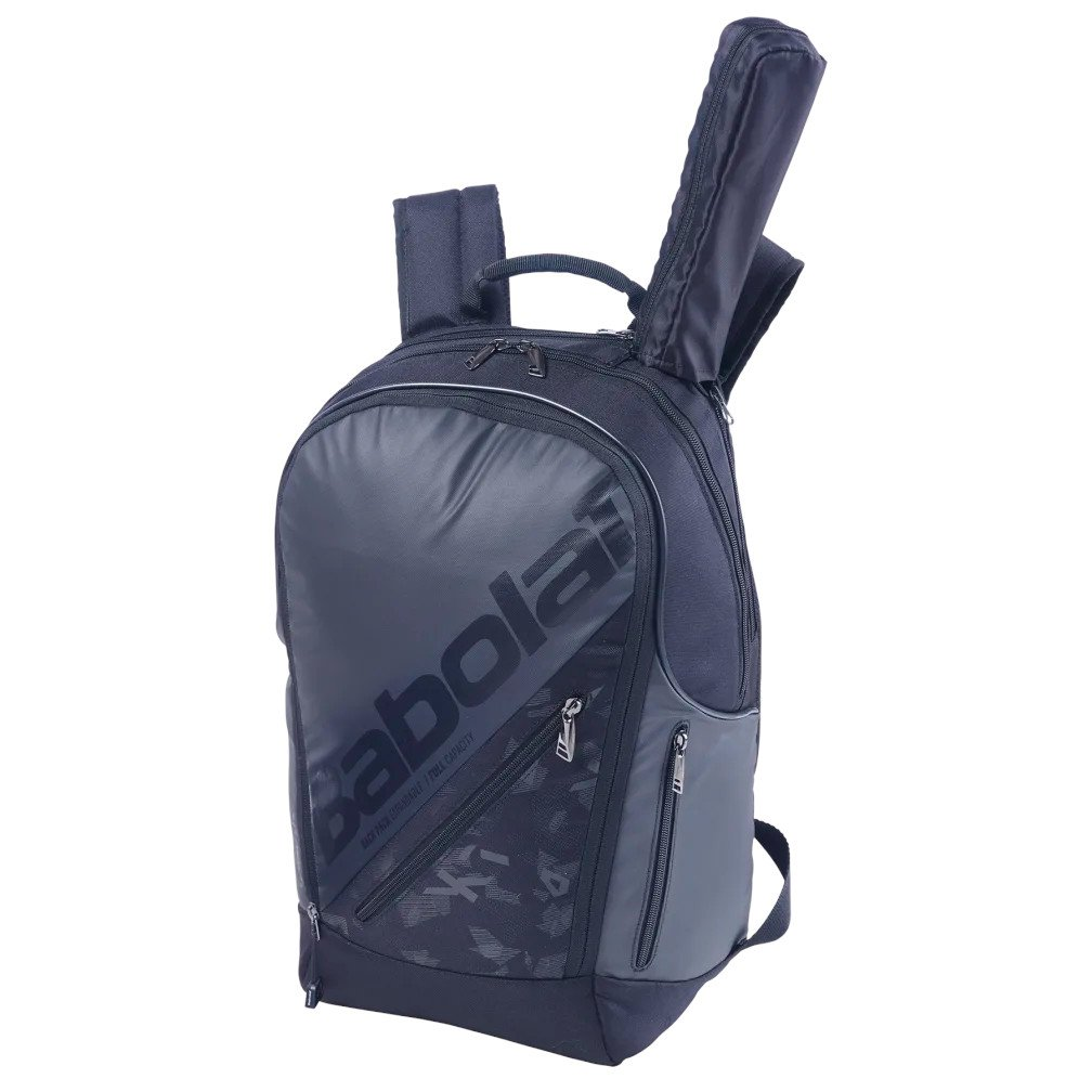 Babolat Team Expandable Tennis Backpack