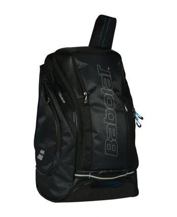 Babolat Team Maxi Backpack