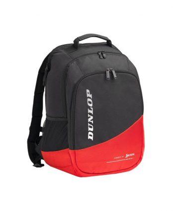 Dunlop CX Performance Backpack (red & black)