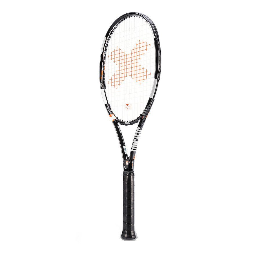 Pacific X Force Pro Tennis Racket