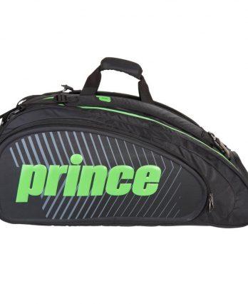 Prince Tour Slam Tennis Bag